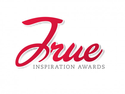 Just Announced: 2017 True Inspiration Award Winners!