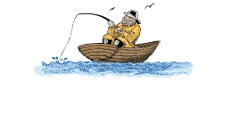 The Fisherman's Restaurant and Bar