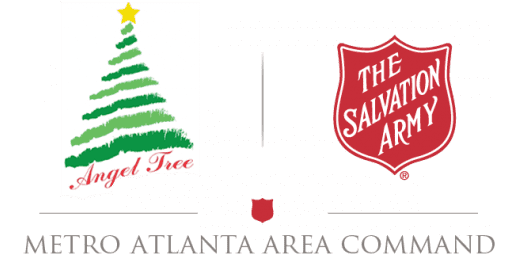 The White Family and the Making of Salvation Army's Angel Tree Program