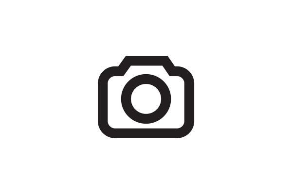 Trenton Systems Rugged Computers Feature Expanded PCI Express Option Card Support