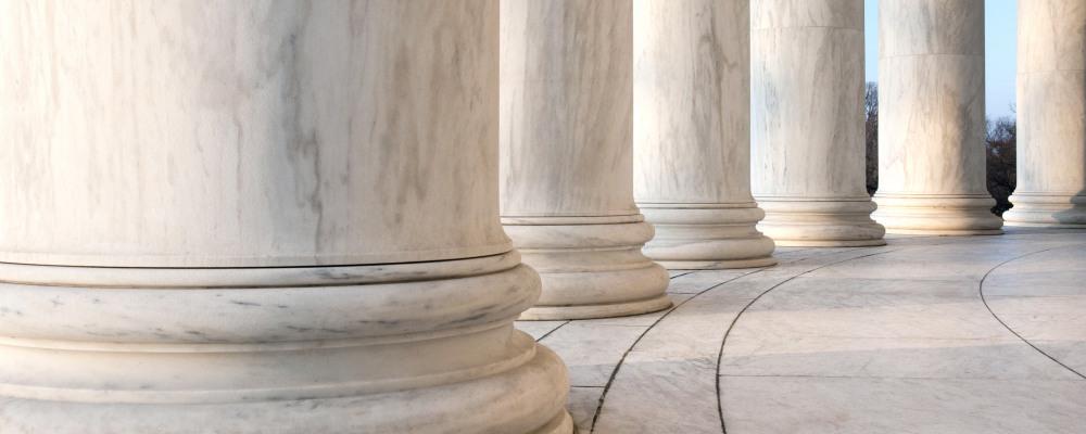 math worksheet : not modifiable  atlanta asset property attorney  ge ia divorce  : Divorce Property Division Worksheet