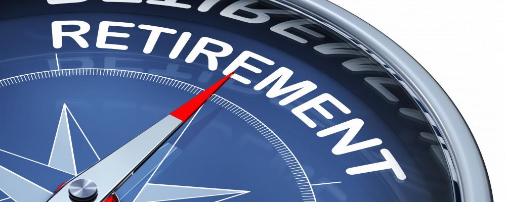 math worksheet : retirement assets  duluth ge ia property division lawyer  : Divorce Division Of Assets Worksheet