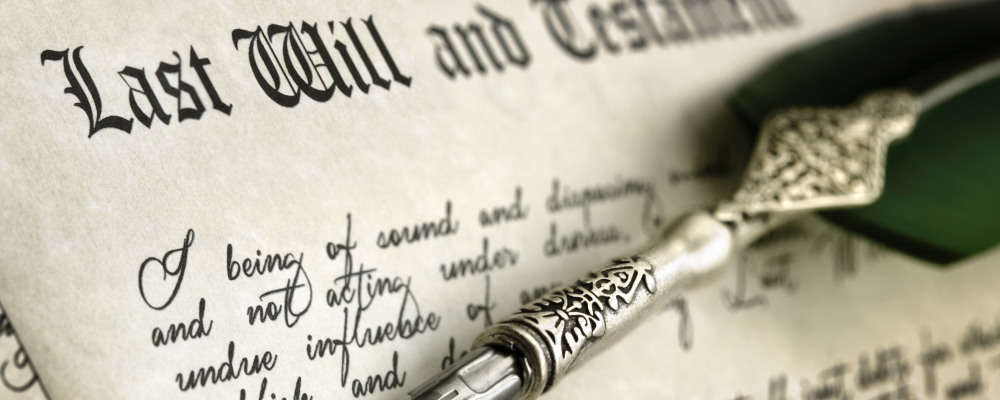 math worksheet : inherited property  johns creek ge ia divorce attorney  : Divorce Division Of Assets Worksheet