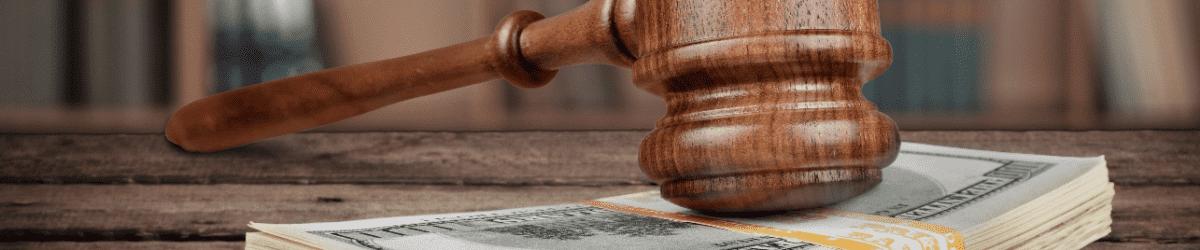 math worksheet : assets property divided atlanta divorce attorney college park  : Divorce Division Of Assets Worksheet