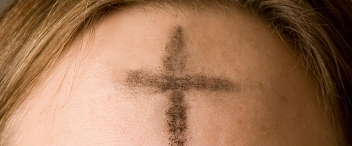 Lenten Laments and Holistic Hijinks