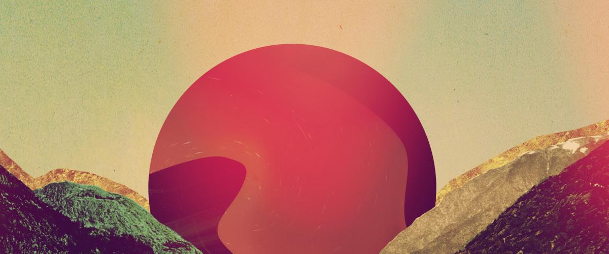 Wild Adriatic Play NOLA and Discuss Their New Album