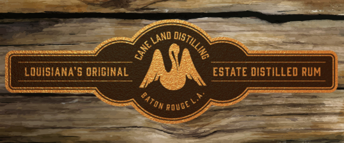 Cane Land Distilling Company Opening May 20