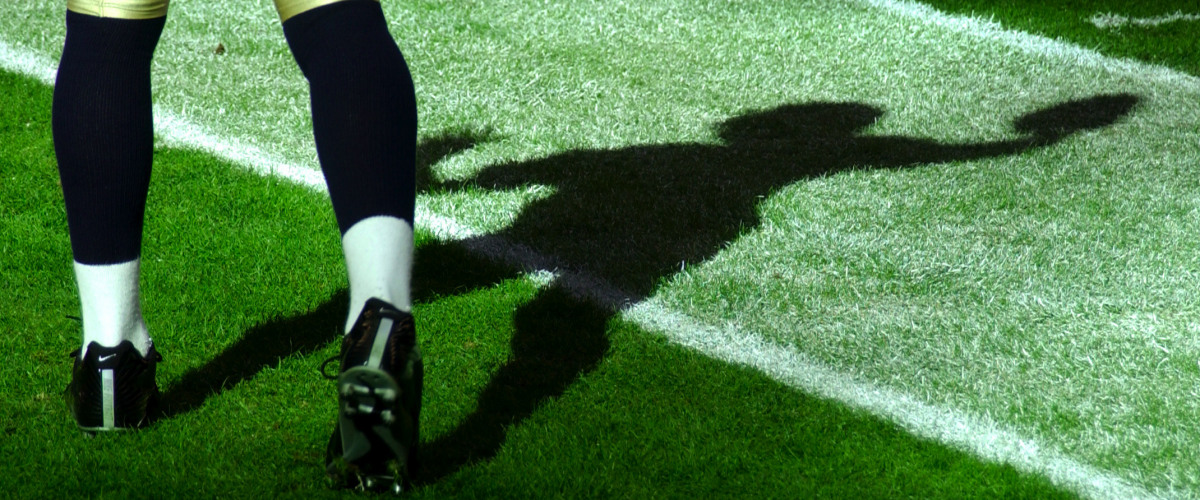 Why We Love Football in Louisiana
