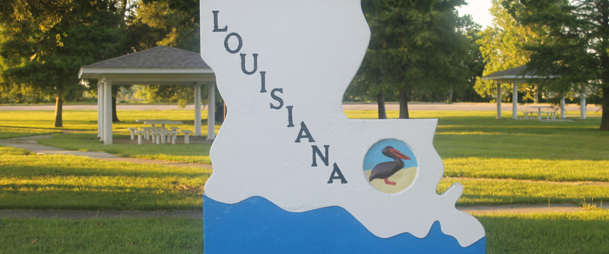 Louisiana Dead Last in New U.S. News & World Report