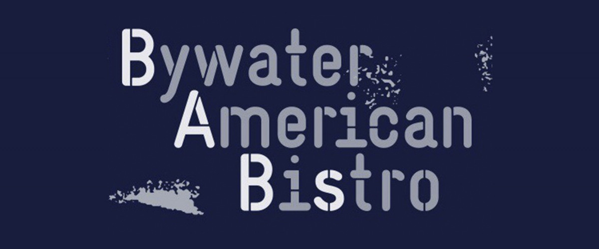 Chef Nina Compton to Open Second NOLA Restaurant Dubbed Bywater American Bistro