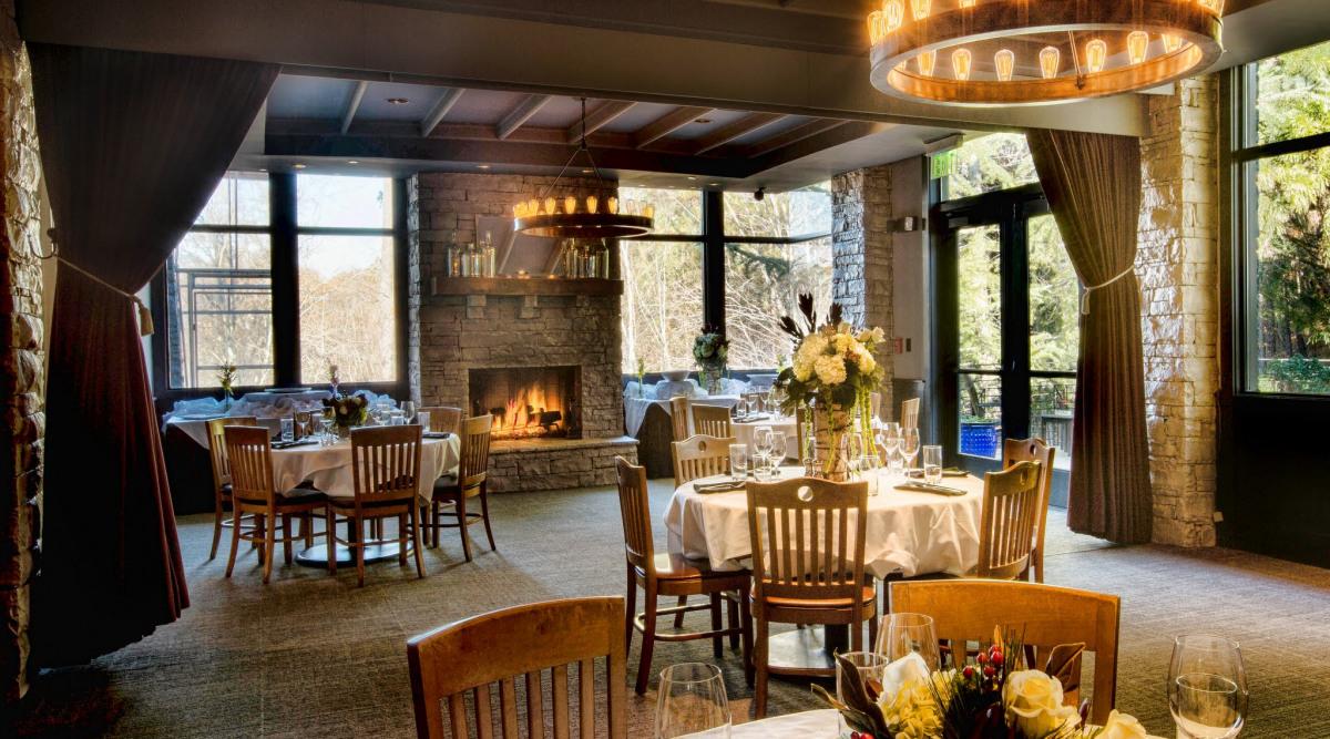 ray u0027s at killer creek private dining ray u0027s restaurants