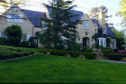 Thumbnail of A Complete Solution for Your Landscaping Vision.