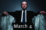 New on Netflix: March 2016