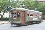 A Streetcar Named Desire & Thanksgiving