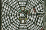 Modest Mouse 'Strangers to Ourselves'