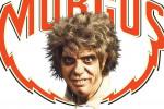 Halloween and <em>Morgus the Magnificient</em>