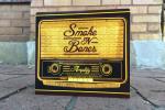 Album Review: Amplify by Smoke N Bones