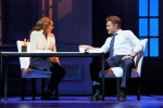 <em>The Bodyguard, the Musical</em> Brings the Music of Whitney Houston and So Much More