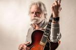 Bob Weir?s Blue Mountain Journey Stops Through NOLA