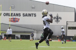 Who Dat! 2016 Saints Season Preview