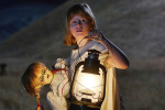 Film Review: <em>Annabelle: Creation</em>