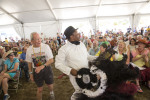 Why Jazz Fest Isn't Just About Jazz