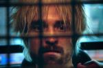 Film Review: <em>Good Time</em>