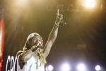 Lil? Wayne Brings Lil? Weezyana Fest Back