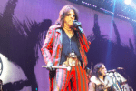 An Interview With The Former Mr. Nice Guy Alice Cooper