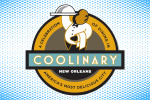 Annual COOLinary New Orleans Event Set For August 1-31