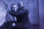 Film Review: <em>The Hitman's Bodyguard</em>