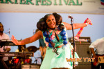 French Quarter Festival Saturday, April 8, 2017