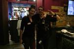 Hard Rock Chooses Its BarRocker