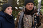 Film Review: <em>Wind River</em>