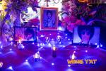 Soul Sister Presents 2nd Annual Revolution: A Prince Celebration.