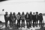 A Brief Interview with The Magpie Salute