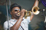 A Local's Life: How Two New Orleanians Celebrate Jazz Fest