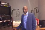 Radio & Career Talk With Cumulus Radio's JoJo Walker