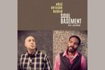 Soul Basement's <em>What We Leave Behind</em>