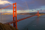 7 Gems of San Fransisco