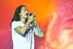 Incubus Is Back