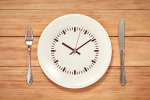 Intermittent Fasting - The New Buzz in Weight Loss