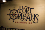Port Orleans Brewing Opens on Tchoup