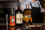 Best Redemption Cocktail in New Orleans