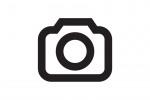 Amanda Shaw Gets a Spot at the Hard Rock Cafe