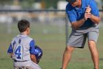A Coach's Coach