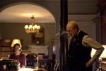 New Orleans Film Festival Review: <em>Darkest Hour</em>
