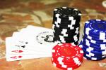 Will Louisiana Government Ever Consider Online Gambling Regulation?