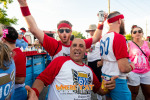 9th Annual Bar Crawl Hawaii with the 610 Stompers