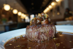 Couvant Opens In The Eliza Jane Hotel